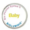 Filtro Bioluminis® Confort - Baby