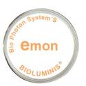 Filtro Bioluminis® Confort - emon