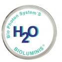 Filtro Bioluminis® Confort - H2O