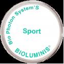 Filtro Bioluminis® Confort - Sport