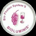Filtro Bioluminis® Confort - Vinho