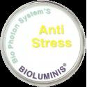 Filtro Bioluminis® Confort - Anti Stress