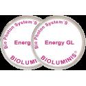Filtro Bioluminis® Confort - Energy GL