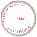 Filtro Bioluminis® Confort - Flash