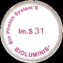 Filtro Bioluminis® Confort - Im.S 31