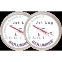 Filtro Bioluminis® Confort - Jet Lag