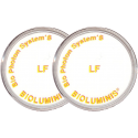 Filtro Bioluminis® Confort - LF