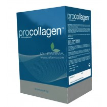 Procollagen™ Saquetas