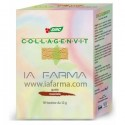 Collagenvit