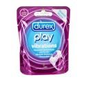 Anel Durex Play Vibrations